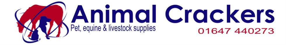 Animal Crackers Devon