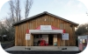 Animal Crackers Shop