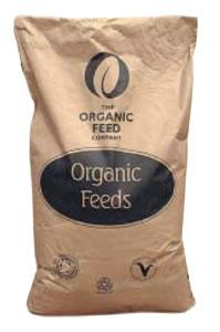 organic_feed_sack_1